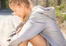 如何保护好宝宝的呼吸道 解析呼吸系统的组成和作用