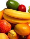 过多摄入碳水化合物会增肥吗 碳水化合物的食物有哪些