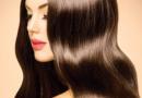 如何保护你的秀发 让你的秀发头减龄