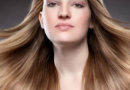 头发稀少的3种原因 为什么你会发量稀少