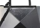 包包搭配6个技巧 一起来看看吧