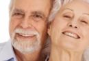 老人生活中有这4件事催不得 你知道吗