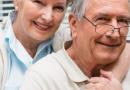老年男人性能力如何修养 老年人怎么保持自己的性欲