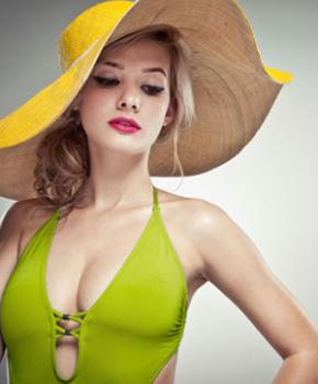 女性怎么选内衣 不同时期内衣的选择方法