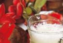 你喜欢喝豆浆吗 如何健康喝豆浆呢