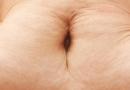 如何预防子宫肌瘤 子宫肌瘤会癌变吗
