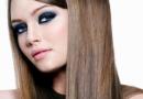 常剪头发有助于增长吗 日常的护发常识知多少