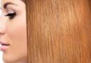 哪些食物有助头发健康 怎么做才能让头发更加健康