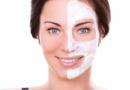 你的肌肤保养方式对吗 四类肌肤的保养方式不同哦