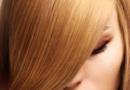 女人皮肤粗糙应该如何护理 皮肤不好吃什么食物改善