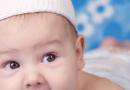 宝宝吃鸡肉的好处 宝宝吃鸡肉禁忌