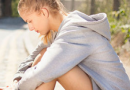 阴道炎都有哪些症状 不同年龄的人阴道炎症状不一样吗