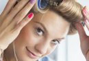 去屑洗发水能总用吗 如何选用去屑洗发水