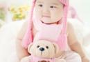 夏季宝宝有哪些常见病 家长该如何来预防