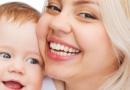2-3个月的孩子该怎么护理 你知道吗