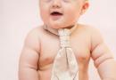 婴幼儿能用紫药水吗 婴幼儿该如何健康护理