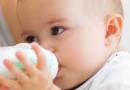 孩子的积食症状有哪些 如何改善孩子的积食症状