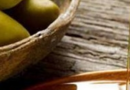护肤橄榄油的用法 如何用橄榄油护肤