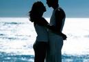 怎样保鲜我们的爱情 怎样才能得到真正的爱情