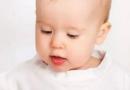 七大秘诀让你宝宝爱上吃饭 一起来学学吧
