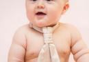 如何发现宝宝认识感知觉发育的敏感期 家长应如何来引导
