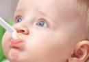 产后出血的食疗方法 小编和你一起来分享吧