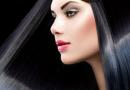 你的粉扑和化妆刷能清洗吗 如何定期整理化妆包