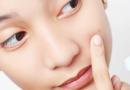 如何使用唇膏 唇膏怎样用更健康