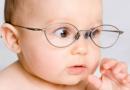 秋季如何预防宝宝烂嘴角 宝宝烂嘴角的原因