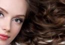 发型和脸型搭配的误区 你知道吗