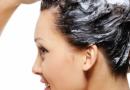 染发有哪些危害 烫发后多久可以染发