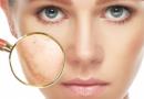 帮你瘦脸的饮食窍门 安全减肥方法有哪些