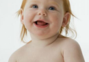 如何帮宝宝学爬 宝宝学爬有哪些好处