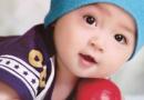 宝宝爬行时的装备和环境 宝宝爬行有利于大脑发育