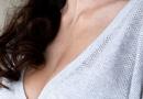 哪些食物有利于乳房健康 警惕三种食物伤害乳房