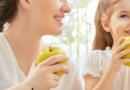宝宝夏季胃口变差的原因 如何提高宝宝食欲