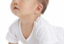 孩子性早熟的原因 哪些食物导致孩子性早熟