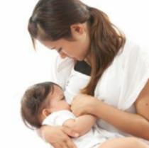 宝宝缺乏微量元素怎么办 如何给宝宝补微量元素