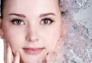 如何给干燥肌保湿 你有哪些方法吗