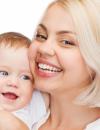 妊娠糖尿病的治疗方法 妊娠期糖尿病患者膳食要平衡