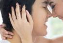 乳腺癌是女性高发恶性肿瘤 如何预防乳腺癌