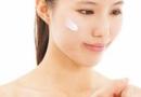 油性皮肤如何来保养 油性皮肤的洗脸方法