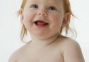 如何预防宝宝过敏 哪些宝宝容易过敏