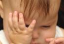 宝宝臀纹不对称的原因 你知道吗