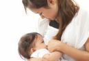 霉菌性阴道炎对女性的影响 霉菌性阴道炎的治疗方法