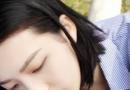 洗头发的正确方法是什么 茶水洗头发的正确方法