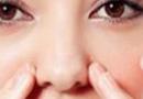 色斑的出现让肌肤不完美 如何去除色斑呢