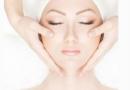 熬夜族人群该如何护理皮肤呢
