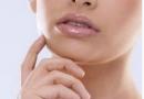 怎样正确有效的护唇才能起到最佳作用呢