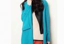 服装颜色的总体搭配方法 衣服色调的搭配原则